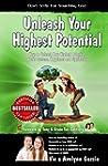 Unleash Your Highest Potential: Keys...