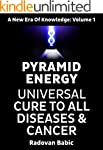 PYRAMID ENERGY: Universal cure to all...