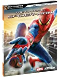 The Amazing Spider-Man Official Strategy Guide (Official Strategy Guides (Bradygames))