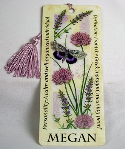 history-heraldry-megan-meg-bookmark-reading-personalized-placemarker-001890330-hh