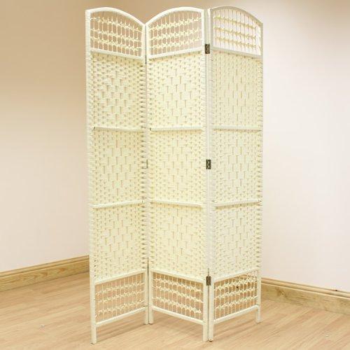 hartleys-cream-3-panel-hand-made-wicker-room-divider