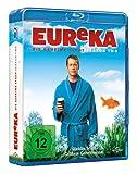 Image de EUReKA - Season 2