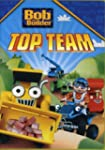 NEW Bob's Top Team (DVD)