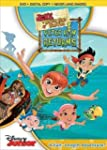 Jake and the Never Land Pirates: Pete...