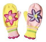 Kidorable guantes de Defensor para Fútbol de punto seguridad para niños/manoplas de