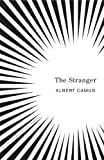 Image of By Albert Camus: The Stranger