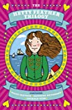Jacqueline Wilson Hetty Feather 3 book box set