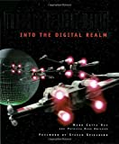 img - for Industrial Light & Magic: Into the Digital Realm book / textbook / text book