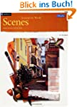 Acrylic: Scenes Around the World (Wal...