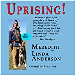 Uprising | Meredith I. Anderson,Linda C. Anderson