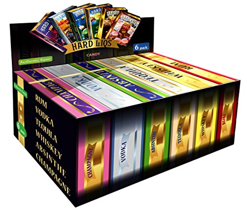 hard-liqs-alcohol-hard-candy-6-pack-absinthe-champagne-rum-tequila-vodka-whiskey