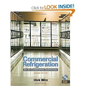 Download refrigeration ebook