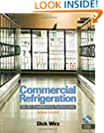 Commercial Refrigeration: For Air Con...