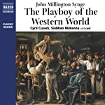 The Playboy of the Western World | J. M. Synge