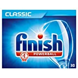 Finish Classic Tablets 3x30 per pack