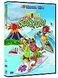 echange, troc Scooby-Doo : Aloha Scooby-Doo !