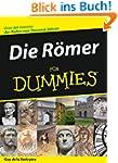 Die R�mer f�r Dummies