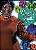 Gimme A Break S1