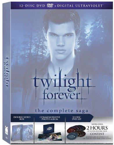 Twilight-Forever-The-Complete-Saga-DVD-Digital