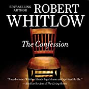 The Confession | [Robert Whitlow]