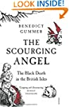 The Scourging Angel: The Black Death...