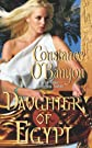 Daughter of Egypt (Leisure Historical Romance)