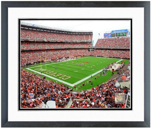 firstenergy-stadium-cleveland-browns-nfl-photo-size-265-x-305-framed