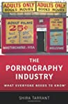 The Pornography Industry: What Everyo...