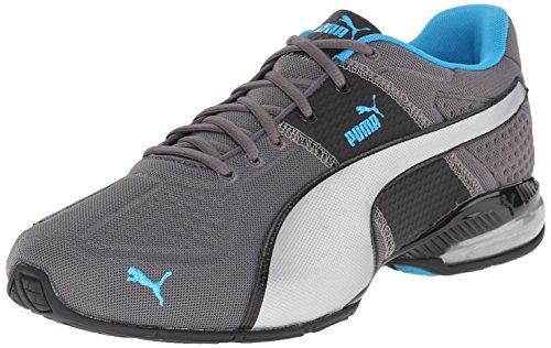 PUMA Men's Cell Surin Deboss Sneaker