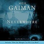 Neverwhere | Neil Gaiman