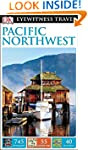 DK Eyewitness Travel Guide: Pacific N...