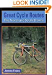 Great Cycle Routes: The North and Sou...