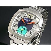 バガリー VAGARY 腕時計 レディース IT0-113-11 並行輸入品