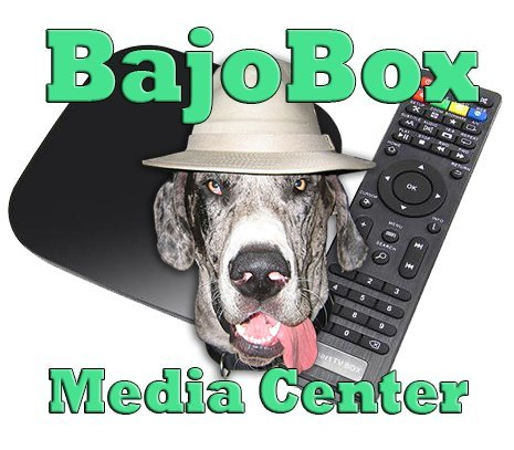 BajoBox - Free Movies & TV Shows, Live TV, Live Sports No Monthly fees