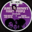 Jame Brown's Funky People