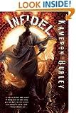 Infidel: The Bel Dame Apocrypha Volume 2