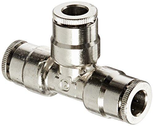 firestone-3025-1-4-union-tee-tubing
