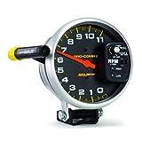Auto Meter 6857 Pro-Comp Single Range Tachometer