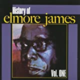The Sun Is Shining (Alterna... - Elmore James