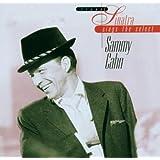 Frank Sinatra Sings the Select Sammy Cahn