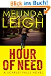Hour of Need (Scarlet Falls) (English...