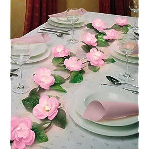 hochzeitsdekorationen on Leuchtend Hochzeitsdekorationen Tischdekoration Zimmerdeko