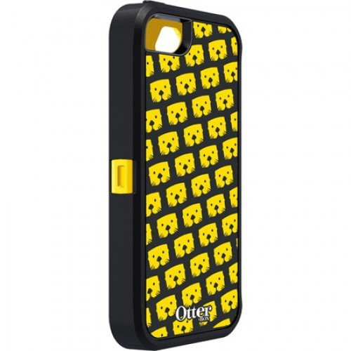 otterbox-defender-series-iphone-5-multi-gold-friends-case-rugged-protection