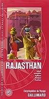 Inde:Rajasthan: Jaipur, Jaisalmer, Jodhpur, Udaipur, Pushkar