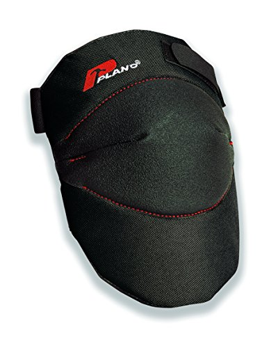 plano-plo06041zr-technics-kt-100tb-ginocchiera