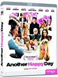 Another Happy Day [Blu-ray]