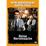 Reine Nervensache 1 & 2 Doppel-Pack [2 DVDs]von &#34;Robert De Niro&#34;