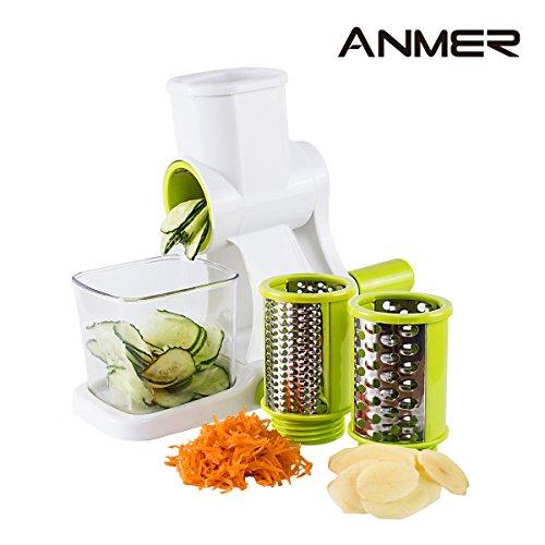 anmer-cs-662-affettatore-a-spirale-affetta-verdure-a-spirale