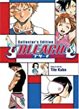 Bleach, Vol. 1 (Collector's Edition)
