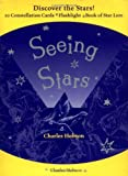 Seeing Stars: An Introduction to the Night Sky